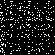 Paper 581 - Cacti Overlay