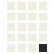 Make Your Own Palette Base