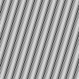 Stripes 31 - Paper Template