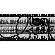 Word Art 2 Template - Tea Cup