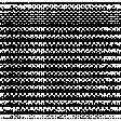 Brush 46 - From Paper 108 Polka Dot