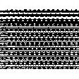 Brush 46 - From PD 20 Polka Dot