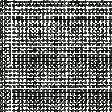Paper 654 - Paint Spots Overlay - Tiny
