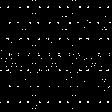 Paper 699b - Damask Overlay - Small