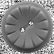 Button 122 Template