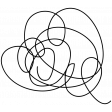 Scribble 065 Template
