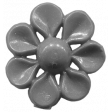 Button 125 Template