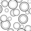 Circles 12 - Paper
