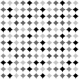 Geometric 10 - Paper