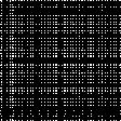 Grid 04 - Overlay