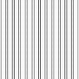 Stripes 14 - Paper Template