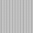Stripes 04 - Paper Template