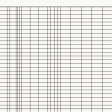 Notebook 06 - Paper