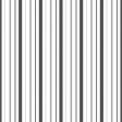 Stripes 10 - Paper Template