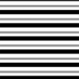 Stripes 25 - Paper Template