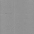 Kraft Paper Texture - Medium Grayscale