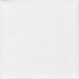 Canvas Texture - Light Grayscale