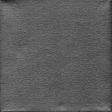 Canvas Texture - Dark Grayscale