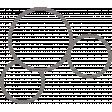 Three Circle Frame Template