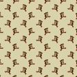 Sweet Dreams - Monkey Paper - Cream