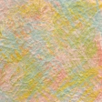 Sweet Dreams - Pencil Strokes Paper