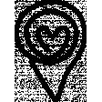 Paper Clip Template 04