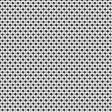 Template Kit #04 - Pattern 07