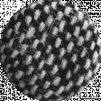 Mix Buttons No.2 Templates - Button 05