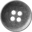 Mix Buttons No.2 Templates - Button 13