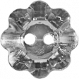 Mix Buttons No.2 Templates - Button 14