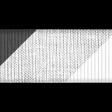 Ribbon Template 005