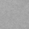 Paper Texture Template 023