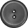 Button Template 007