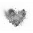 Paint Stamp Template 012