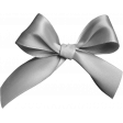 Bow Template 004