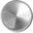 Button Template 009