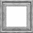 Wood Frame Template 003