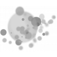 Paint Stamp Template 014