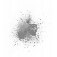 Paint Stamp Template 018