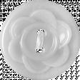Button Template 010