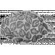 Leaf Template 004
