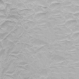 Paper Texture Template 039