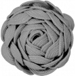 Ric Rac Flower Template 005