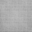 Paper Texture Template 044