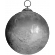 Ornament Template 002