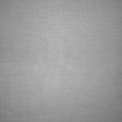 Paper Texture Template 047
