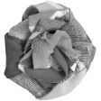 Fabric Flower Template 030
