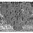Button Template 018