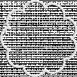 Stitching Template 006