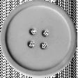Button Template 021